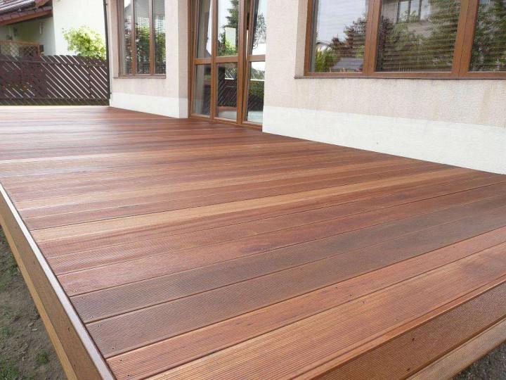 taras-drewniany-vitis024